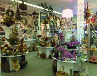 About a a flowers oxford mi florist here at a a flower shop our family has been proudly serving the oxfordlake orion area since 1972 we are committed to offering only the finest fresh mightylinksfo