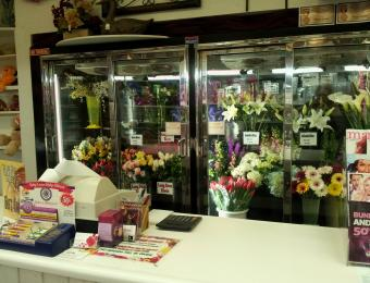 About a a flowers oxford mi florist let a a flower shop be your first choice for flowers and gifts mightylinksfo