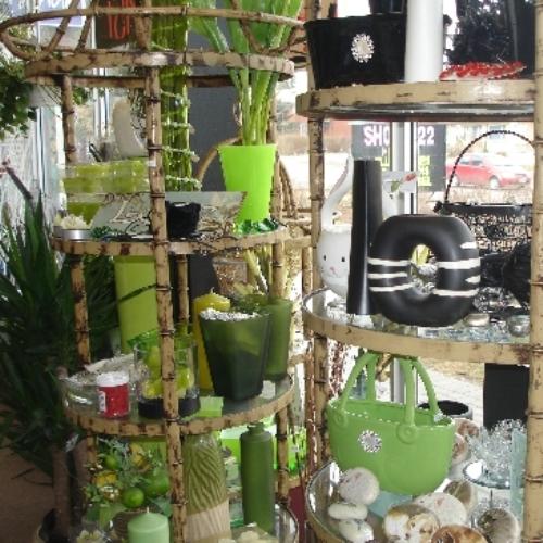 About Raymond's Flower Shop Ltd