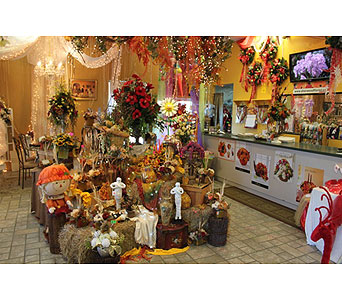 About sherwood florist plus nursery spring hill fl florist delivery policy mightylinksfo