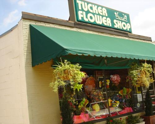 About tucker flower shop tucker ga florist tucker flower shop is tuckers oldest and most respected local florist in the metro atlanta area we have proudly been in business at the same location for mightylinksfo