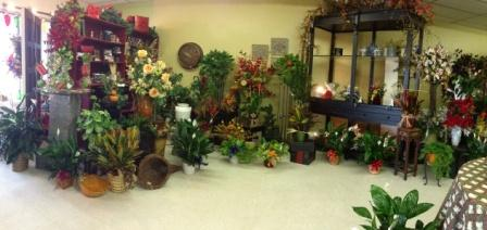 About Penny And Irenes Flowers Gifts Midwest City Ok Florist