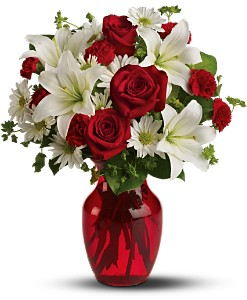 Be My Love in Needham MA, Needham Florist
