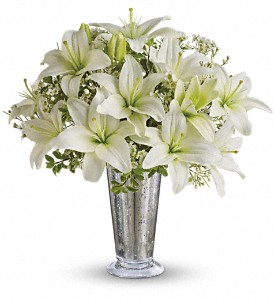 Written in the Stars by Teleflora in Louisville KY, Iroquois Florist & Gifts