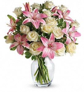 Always a Lady in Sayville NY, Sayville Flowers Inc