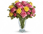 Teleflora's Glorious Day in Baltimore MD, Lord Baltimore Florist