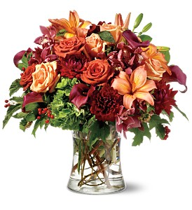 Beautiful Impression in Oakville ON, Oakville Florist Shop