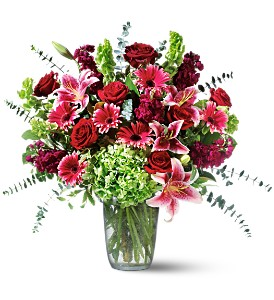 Nature's Enchantment in The Woodlands TX, Top Florist