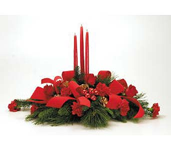 Celebrate the Season in Indianapolis IN, Gillespie Florists