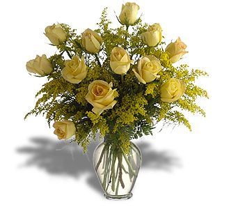 Yellow Rose Parade in Orlando FL, Orlando Florist