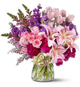 Royal Radiance in Stamford CT, Stamford Florist
