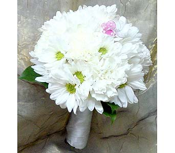 Simplicity in Massapequa Park NY, Bayview Florist & Montage  1-800-800-7304