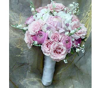 Sweetness in Massapequa Park NY, Bayview Florist & Montage  1-800-800-7304