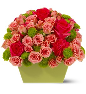 Chelsea Roses in Bend OR, All Occasion Flowers & Gifts