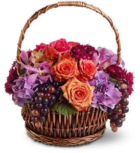 Sonoma Market in Tyler TX, Country Florist & Gifts
