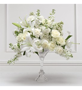 Wedding Flowers in Santa Monica CA, Edelweiss Flower Boutique