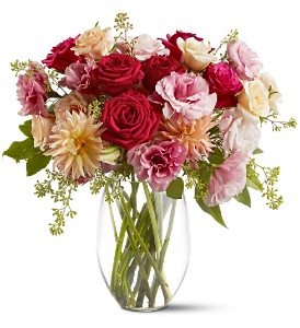 Pure Elegance in Bend OR, All Occasion Flowers & Gifts