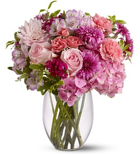 Close to Your Heart in Toronto ON, Verdi Florist
