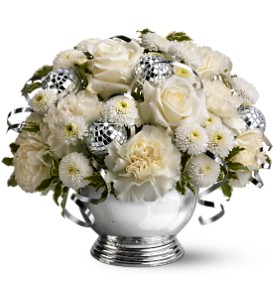 Studio 54 in Bend OR, All Occasion Flowers & Gifts