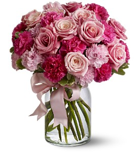 So Beautiful in Chesapeake VA, Lasting Impressions Florist & Gifts