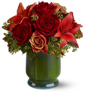 Renaissance Roses in The Woodlands TX, Top Florist