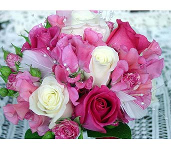 C50 in Massapequa Park NY, Bayview Florist & Montage  1-800-800-7304