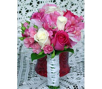 R50 in Massapequa Park NY, Bayview Florist & Montage  1-800-800-7304