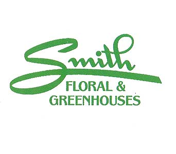 Give a Gift Card in Lansing MI, Smith Floral & Greenhouses