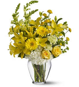 Summer Breeze in Aliso Viejo CA, Aliso Viejo Florist