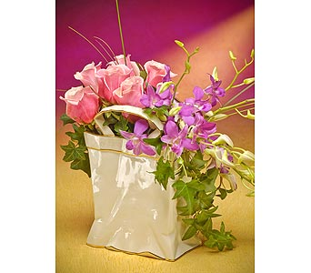 in Edgewater MD, Blooms Florist