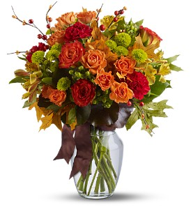 Nature's Wonder in Tyler TX, Country Florist & Gifts