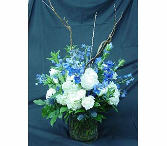 Azure in Massapequa Park NY, Bayview Florist & Montage  1-800-800-7304