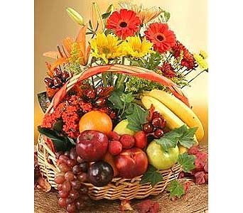 nation wide same day delivery we can send fruit baskets gourmet