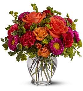 How Sweet It Is in West Nyack NY, West Nyack Florist