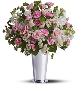Simply Lovely in Wake Forest NC, Wake Forest Florist