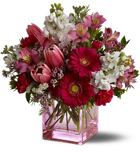 Teleflora's Heartsongs in West Nyack NY, West Nyack Florist