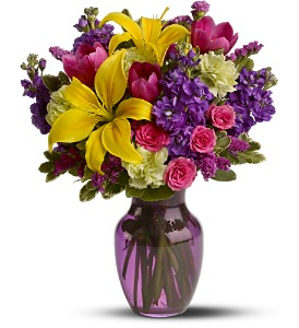 The Bright Stuff in West Nyack NY, West Nyack Florist