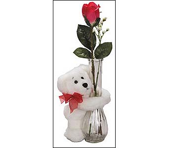 Minky Huggum in Old Hickory TN, Hermitage & Mt. Juliet Florist