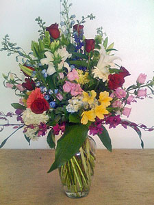 You''re So Special in Naples FL, Gene's 5th Ave Florist