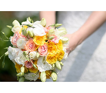 in Kill Devil Hills NC, Outer Banks Florist & Formals