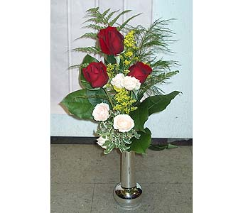 Elegant VasePlease call for more info 888-279-7845 in Manotick ON, Manotick Florists
