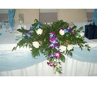 Orcharview Wedding Please call for more info 888-279-7845 in Manotick ON, Manotick Florists