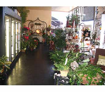 in Bakersfield CA, All Seasons Florist