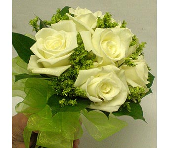 Dance & Prom in Norwood PA, Norwood Florists