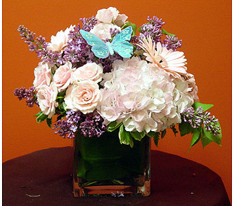Someday You'll Thank Me in Massapequa Park NY, Bayview Florist & Montage  1-800-800-7304