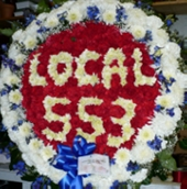 Local Civil Organization in West Nyack NY, West Nyack Florist