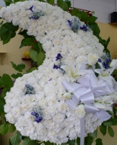 Teardrop in West Nyack NY, West Nyack Florist