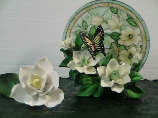 Mississippi Magnolia Collection in Gautier MS, Flower Patch Florist & Gifts