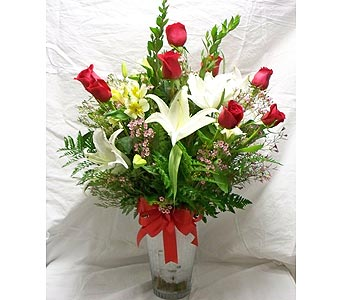 Lasting Impression in Orange City FL, Orange City Florist