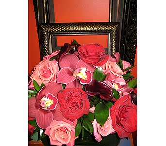 Lush in Massapequa Park NY, Bayview Florist & Montage  1-800-800-7304